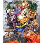 仮面ライダー鎧武 ガイム 第五巻 【Blu-ray】