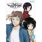 ワールドトリガー VOL.2 【DVD】