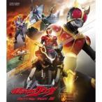 仮面ライダークウガ Blu ray BOX 2  Blu-ray