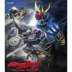 仮面ライダークウガ Blu-ray BOX 3  完