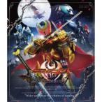仮面ライダーキバ Blu-ray BOX 3 完