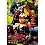 アクマイザー3 VOL.2 【DVD】