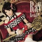 Ray/Recall 【CD】