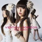 黒崎真音/VERTICAL HORIZON 【CD】