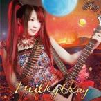 Ray/Milky Ray 【CD】