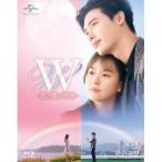 W -君と僕の世界- Blu-ray SET2 【Blu-ray】