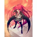 灼眼のシャナII 第VIII巻 【DVD】