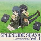 (アニメーション)/灼眼のシャナII スプランディッドシャナ VOL.I 【CD】