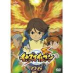 イナズマイレブン 06 【DVD】