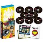 未来警察ウラシマン Blu-ray BOX 【Blu-ray】