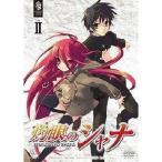 灼眼のシャナ SET2 【DVD】