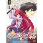 灼眼のシャナII SET2 【DVD】
