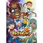 イナズマイレブン 28 【DVD】