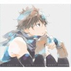 (K)NoW_NAME/TVアニメ 灰と幻想のグリムガル CD-BOX 『Grimgar, Ashes And Illusions BEST』 【CD+Blu-ray】