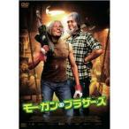 Yahoo!ハピネット・オンライン Yahoo!店モーガン・ブラザーズ 【DVD】