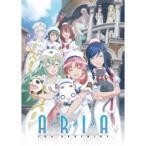 ARIA The AVVENIRE 【Blu-ray】
