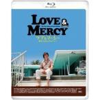 ラブ&マーシー 終わらないメロディー《通常版》 【Blu-ray】