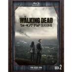 ウォーキング デッド6 Blu-ray-BOX2