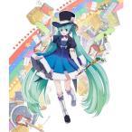 初音ミク マジカルミライ2013(初回限定) 【Blu-ray】