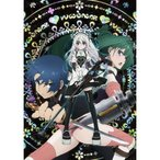棺姫のチャイカ 第3巻 【Blu-ray】