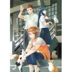 サクラダリセット Blu-ray BOX2 【Blu-ray】