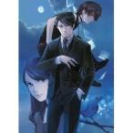 サクラダリセット Blu-ray BOX3 【Blu-ray】
