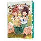 つうかあ 第3巻 【Blu-ray】