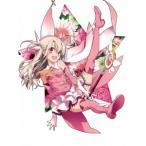 Fate/kaleid liner プリズマ☆イリヤ ツヴァイ!&ヘルツ! Blu-ray BOX 【Blu-ray】