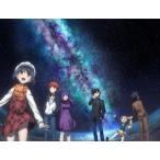 劇場版プリズマ☆イリヤ 雪下の誓い《通常版》 【Blu-ray】