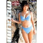 MEGUMI for DVD 【DVD】