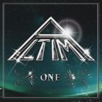 ALTIMA/ONE 【CD】