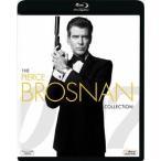 007 ピアース ブロスナン ブルーレイコレクション 4枚組   Blu-ray