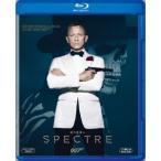 007 スペクター 【Blu-ray】