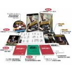 コマンドー ディレクターズ・カット<製作30周年記念日本語吹替新録版> (初回限定) 【Blu-ray】