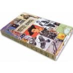 大竹伸朗 NOTES 1985-1987 【DVD】