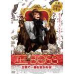 メリッサ マッカーシーinザ ボス 世界で一番お金が好き   DVD