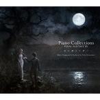 (ゲーム・ミュージック)/Piano Collections FINAL FANTASY XV 【CD】