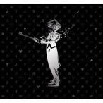 (ゲーム・ミュージック)/KINGDOM HEARTS Concert -First Breath- Album 【CD】