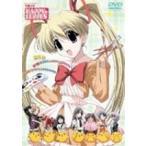 HAPPY☆LESSON THE TV Vol.4 豪華版 【DVD】