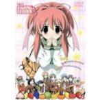HAPPY☆LESSON THE TV Vol.6 豪華版 【DVD】
