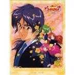 ウェディングピーチ 第9巻  DVD