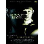 Yahoo!ハピネット・オンライン Yahoo!店SUNNY DAYZ(サニー・デイズ)サーフスタイル a west side story  【DVD】