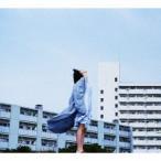 For Tracy Hyde/Film Bleu 【CD】