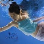 ジャンヌ・シェラル/水 【CD】
