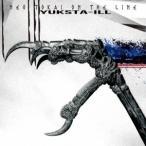 YUKSTA-ILL/NEO TOKAI ON THE LINE 【CD】