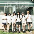 lyrical school/PRIDE 【CD】