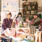 Negicco/Rice&Snow 【CD】