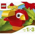 LEGO 10852 е╟ехе╫еэ д╧д╕дсд╞д╬е╟ехе╫еэ д╚дъ  дкдтд┴ду д│д╔дт ╗╥╢б еье┤ е╓еэе├еп 1║╨6еЎ╖ю