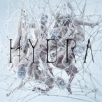 MYTH & ROID/HYDRA (初回限定) 【CD+Blu-ray】
