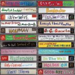 THE STARBEMS/STAY PUNK FOREVER 【CD+DVD】